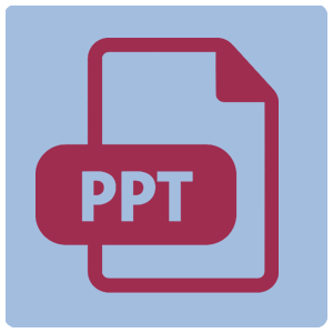 File .PPT